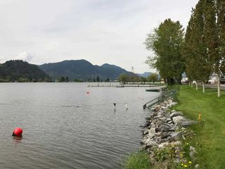 """Photo 19: 98 9341 SHOOK Road in Mission: Durieu Land for sale in """"Swan's Point"""" : MLS®# R2165234"""