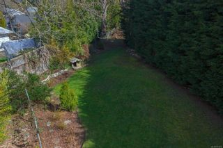 Photo 21: 1303 Blue Ridge Rd in : SW Strawberry Vale House for sale (Saanich West)  : MLS®# 871679