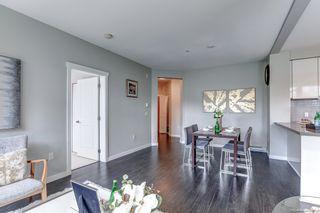 "Photo 13: 210 607 COTTONWOOD Avenue in Coquitlam: Coquitlam West Condo for sale in ""STANTON HOUSE"" : MLS®# R2625460"