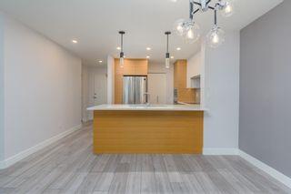 """Photo 5: 239 7439 MOFFATT Road in Richmond: Brighouse South Condo for sale in """"COLONY BAY"""" : MLS®# R2425976"""