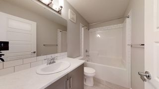 Photo 21: 16651 31 Avenue in Edmonton: Zone 56 House for sale : MLS®# E4246418