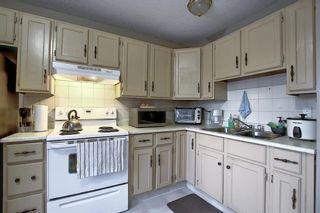 Photo 16: 51 Fonda Hill SE in Calgary: Forest Heights Semi Detached for sale : MLS®# A1056014