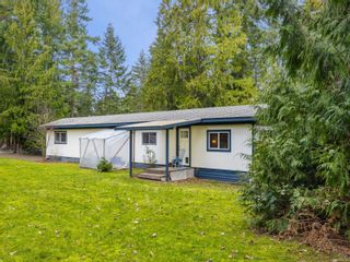 Photo 19: 1106 Fair Rd in : PQ Parksville House for sale (Parksville/Qualicum)  : MLS®# 868740