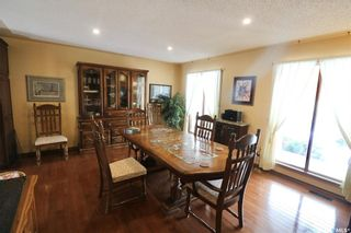 Photo 12: 51 Jupp Place in Regina: Albert Park Residential for sale : MLS®# SK847129