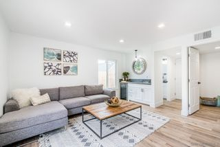 Photo 28: LA COSTA House for sale : 4 bedrooms : 3009 la costa ave in carlsbad
