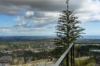 Photo 31: 2198 Navigators Rise in Langford: La Bear Mountain House for sale : MLS®# 832464