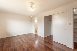Photo 12: IMPERIAL BEACH House for sale : 4 bedrooms : 323 Donax Ave