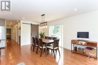 Photo 15: 1055 BRAZEAU ROAD in Clarence Creek: House for sale : MLS®# 1248715
