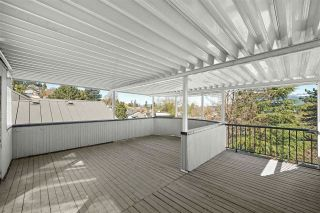Photo 18: 4450 W 1ST AVENUE in Vancouver: Point Grey House for sale (Vancouver West)  : MLS®# R2566550