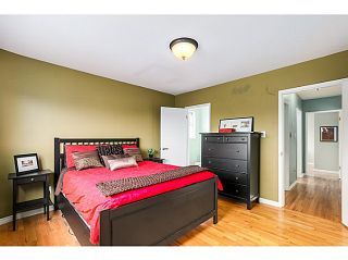 Photo 7: 4650 BALDWIN Street in Vancouver: Victoria VE House for sale (Vancouver East)  : MLS®# V1076552