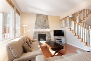 """Photo 3: 11 CLIFFWOOD Drive in Port Moody: Heritage Woods PM House for sale in """"STONERIDGE"""" : MLS®# R2597161"""