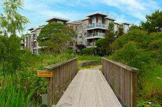 """Photo 19: 104 5700 ANDREWS Road in Richmond: Steveston South Condo for sale in """"Rivers Reach"""" : MLS®# R2277363"""
