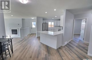 Photo 12: 1360 LaCroix CRES in Prince Albert: House for sale : MLS®# SK868529