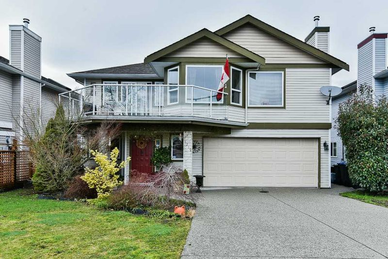 FEATURED LISTING: 1219 SOUTH DYKE Road New Westminster