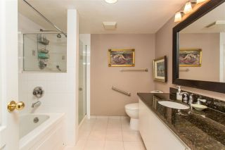 """Photo 12: 402 1488 HORNBY Street in Vancouver: Yaletown Condo for sale in """"The TERRACES at Pacific Promenade"""" (Vancouver West)  : MLS®# R2622871"""