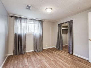Photo 30: 20 Rivervalley Drive SE in Calgary: Riverbend Detached for sale : MLS®# A1047366