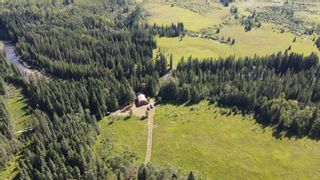 Photo 2: 5-31539 Rge Rd 53c: Rural Mountain View County Land for sale : MLS®# A1024431
