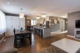 Photo 3: 37 Granville Crescent: Sherwood Park House for sale : MLS®# E4266241
