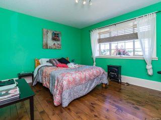 Photo 31: 1303 Ocean View Ave in COMOX: CV Comox (Town of) House for sale (Comox Valley)  : MLS®# 766620