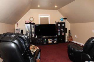 Photo 22: 1889 Tedford Way in Estevan: Dominion Heights EV Residential for sale : MLS®# SK855875