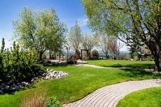 Photo 11: 114 Gleneagles Landing: Cochrane Detached for sale : MLS®# A1075432