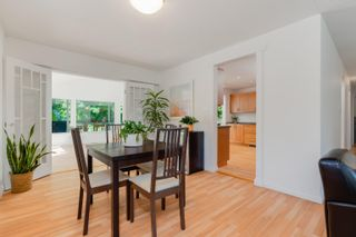 Photo 11: 11673 MORRIS Street in Maple Ridge: West Central House for sale : MLS®# R2617473