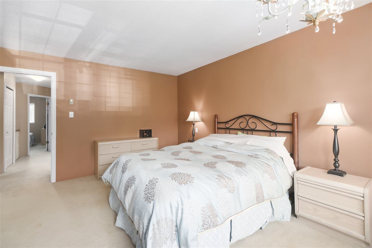"""Photo 16: Photos: 10 11500 NO. 1 Road in Richmond: Steveston South Townhouse for sale in """"MAGNOLIA COURT"""" : MLS®# R2493915"""