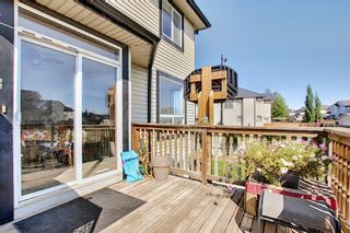 Photo 35: 347 EVANSTON View NW in Calgary: Evanston Detached for sale : MLS®# A1023112