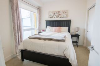 """Photo 10: 502 8580 RIVER DISTRICT Crossing in Vancouver: South Marine Condo for sale in """"Two Town Center"""" (Vancouver East)  : MLS®# R2539514"""