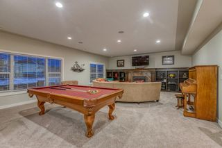 Photo 33: 2437 Bayside Circle SW: Airdrie Detached for sale : MLS®# A1072878