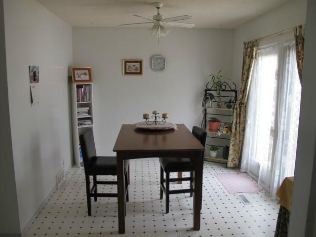 Photo 9: Photos:  in WINNIPEG: East Kildonan Residential for sale (North East Winnipeg)  : MLS®# 1112195