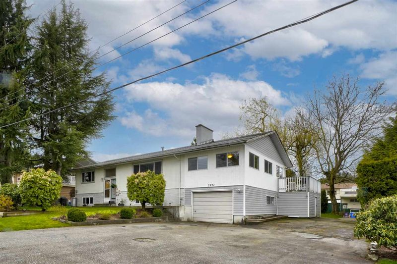 FEATURED LISTING: 2971 268A Street Langley