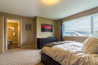 Photo 14: 16 SUNSET View: Cochrane House for sale : MLS®# C4117775