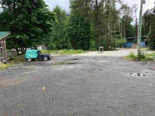 Photo 11: 12975 SQUAMISH VALLEY Road in Squamish: Upper Squamish Business with Property for sale : MLS®# C8037598