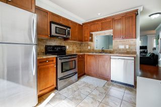 """Photo 15: 18 6238 192 Street in Surrey: Cloverdale BC Townhouse for sale in """"BAKERVIEW TERRACE"""" (Cloverdale)  : MLS®# R2602232"""
