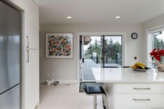 Photo 18: 8735 Pender Park Dr in North Saanich: NS Dean Park House for sale : MLS®# 868899