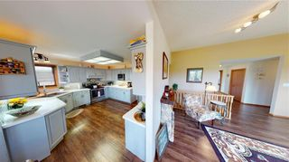 Photo 18: 110 River Drive in Selkirk: House for sale : MLS®# 202122224