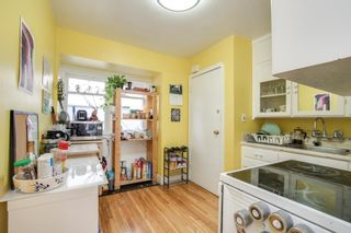 Photo 12: 9938 83 Avenue in Edmonton: Zone 15 House for sale : MLS®# E4262606
