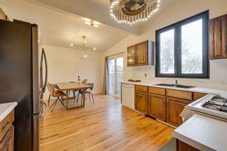 Photo 20: 9008 97 Street: Fort Saskatchewan House for sale : MLS®# E4265447