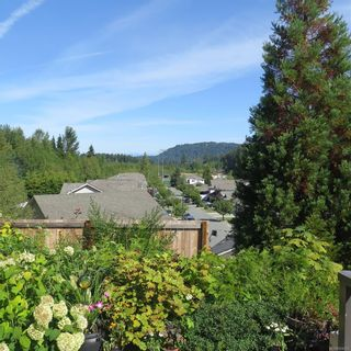 Photo 2: 78 658 Alderwood Dr in : Du Ladysmith Manufactured Home for sale (Duncan)  : MLS®# 854121
