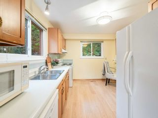 Photo 15: 6 Earswick Dr in Toronto: Guildwood Freehold for sale (Toronto E08)  : MLS®# E5351452