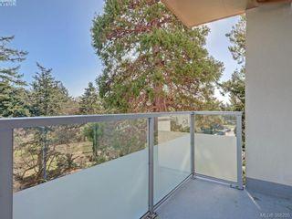 Photo 11: 603 250 Douglas St in VICTORIA: Vi James Bay Condo for sale (Victoria)  : MLS®# 780161
