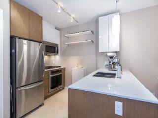 """Photo 7: 205 6200 RIVER Road in Richmond: Brighouse Condo for sale in """"ORA"""" : MLS®# R2597245"""
