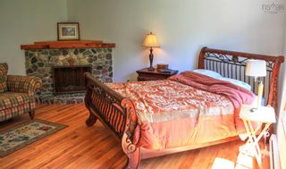 Photo 14: 3623 HIGHWAY 217 in East Ferry: 401-Digby County Residential for sale (Annapolis Valley)  : MLS®# 202119912