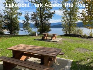 Photo 26: 1039 Scotch Creek Wharf Road: Scotch Creek House for sale (Shuswap Lake)  : MLS®# 10217712