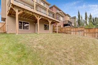 Photo 17: 245 Evanspark Circle NW in Calgary: Evanston Detached for sale : MLS®# A1138778