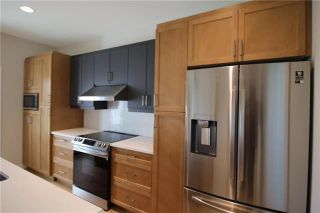 Photo 12: 79 Will's Way: East St Paul Residential for sale (3P)  : MLS®# 202121835