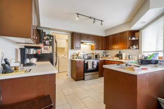 Photo 12: 117 31406 UPPER MACLURE Road in Abbotsford: Abbotsford West Townhouse for sale : MLS®# R2578607