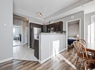 Photo 11: 1012 1053 10 Street SW in Calgary: Beltline Apartment for sale : MLS®# A1085829