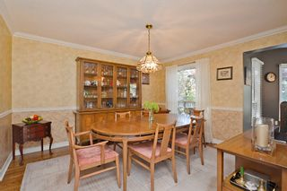 Photo 9: 6600 Miller's Grove in Mississauga: Meadowvale House (2-Storey) for sale : MLS®# W3009696